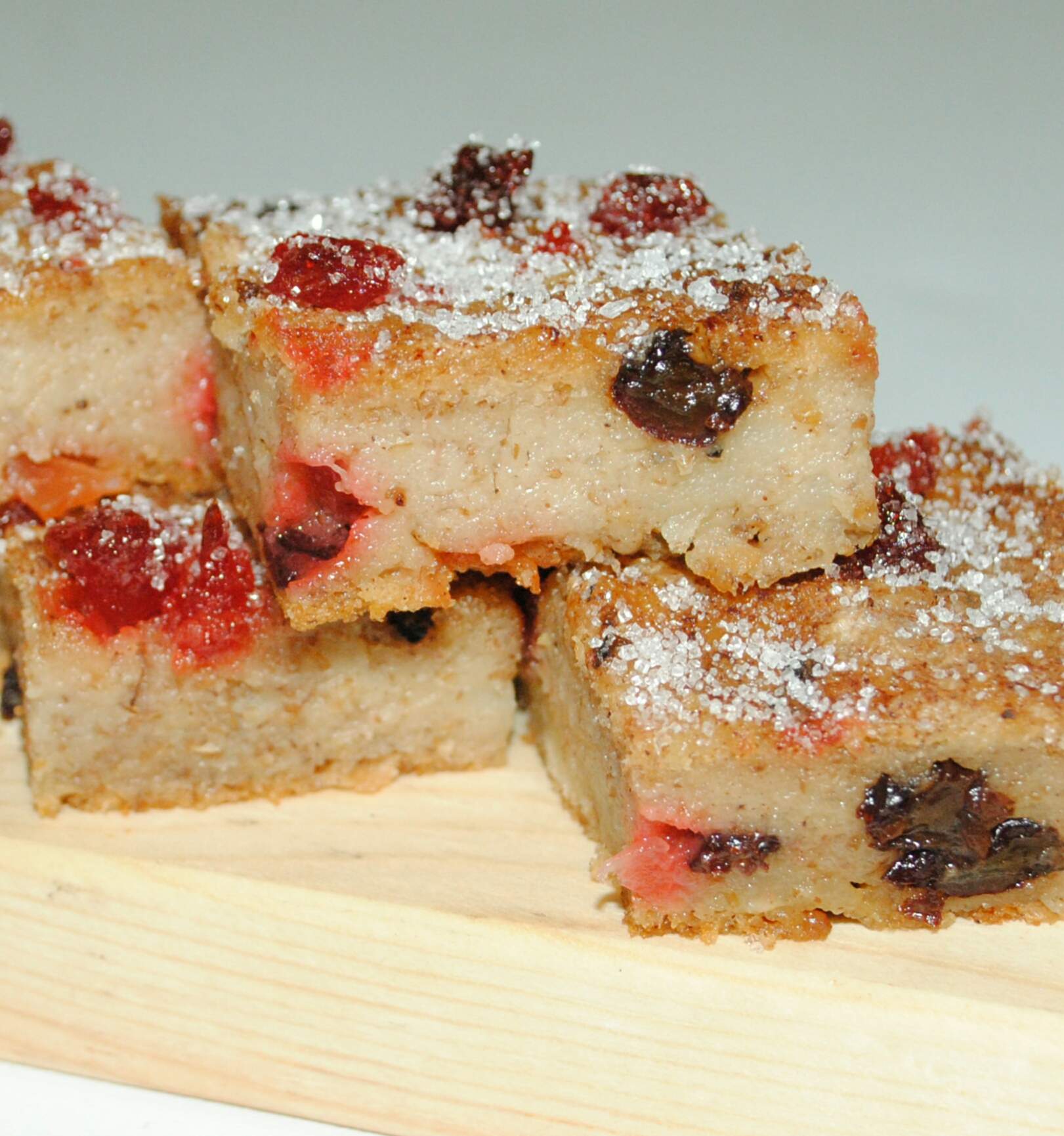 simple bread pudding cooking sense magazine