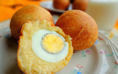 Nigerian-egg-roll